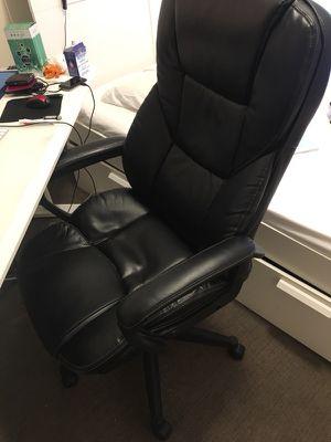 Desk Chair for Sale in Salt Lake City, UT