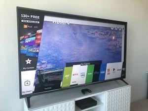 LG 4K 86 INCH LED TV for Sale in Tampa, FL