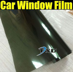 Polarisados TINT WINDOWS ISTALATION for Sale in Hyattsville, MD