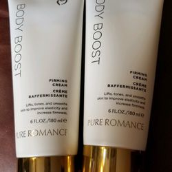BRAND NEW NEVER OPENED Pure Romance products Thumbnail