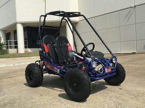 brand new xrx-r 170cc gokart for Sale in Austin, TX