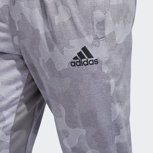 Adidas camo joggers for Sale in Arlington, VA