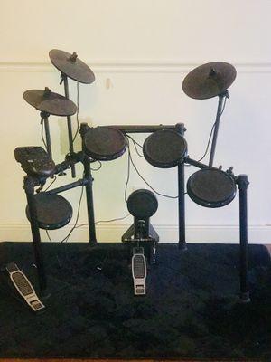 Electronic Drum Set for Sale in Boynton Beach, FL