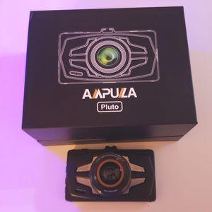"Dashcam 3"" Ampula Pluto for Sale in Silver Spring, MD"