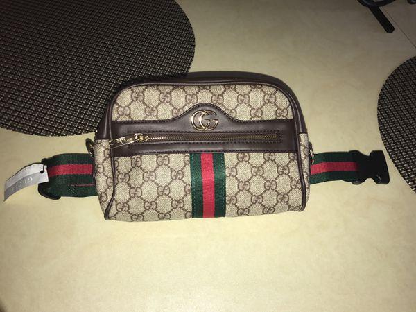 972d67010b65 Gucci fendi pack for Sale in Greenacres