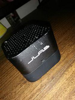 Jlab mini speaker 🔊 Thumbnail