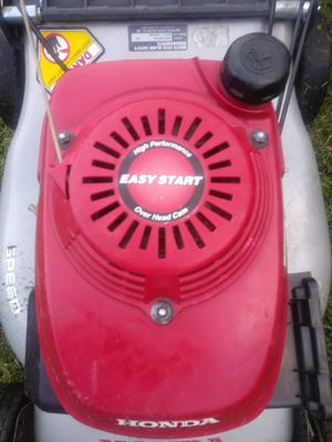 Lawn mower parts for Sale in Temple Hills, MD