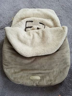 JJ cole infant bundle me for Sale in New York, NY