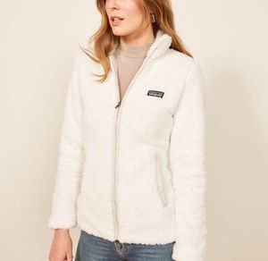 Photo Brand new Patagonia Los Gatos Women's Jacket Sweater Fleece