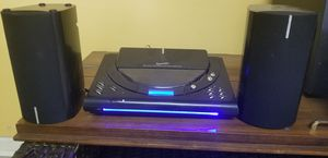 Multi-Function Stereo System for Sale in View Park-Windsor Hills, CA