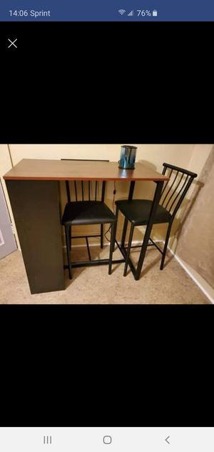 New And Used Furniture For Sale In La Crosse Wi Offerup