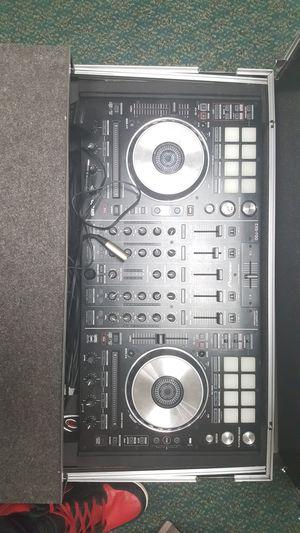 DDJ-SX2 4-channel controller for Serato DJ Pro for Sale in Baltimore, MD