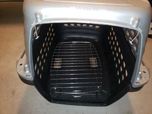 Large Dog Kennel for Sale in Washington, DC