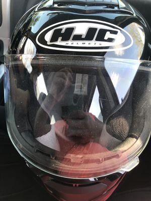 HJC Helmets for Sale in Pittsburgh, PA