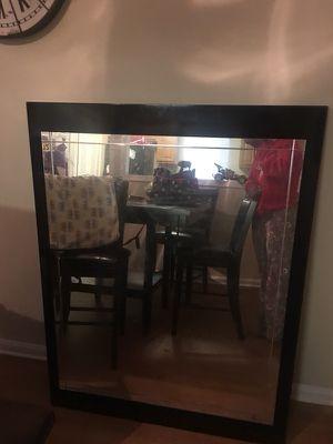 Huge mirror for Sale in Chesterfield, VA