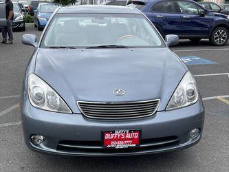 2005 Lexus ES 330 Thumbnail