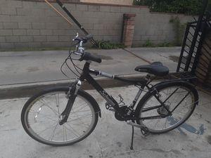 Photo Discover schwinn city cruiser bike