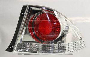 Tail Light, RH, On Body, 2002-2003 LEXUS IS300 Sedan for Sale in South El Monte, CA