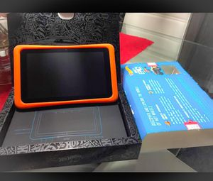 HOTWHEELS TABLET. RUNS ON ANDROID for Sale in Laurel, MD