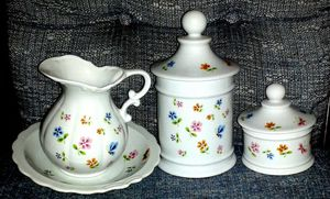 Vintage LORD & TAYLOR Dishes Set from JAPAN for Sale in Silver Spring, MD