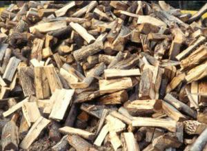 Season alder firewood for Sale in Vancouver, WA