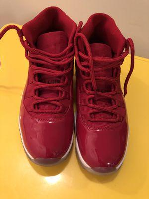 Jordan 11 size 10.5 200$ for Sale in Gaithersburg, MD