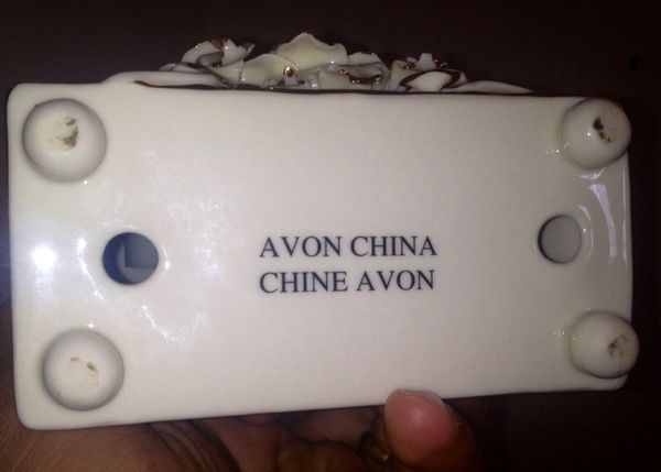 avon china website