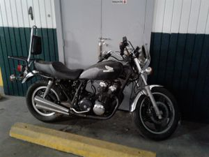 1982 CB 750 for Sale in Baltimore, MD