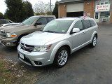 2013 DODGE JOURNEY AWD CREW for Sale in Manassas, VA