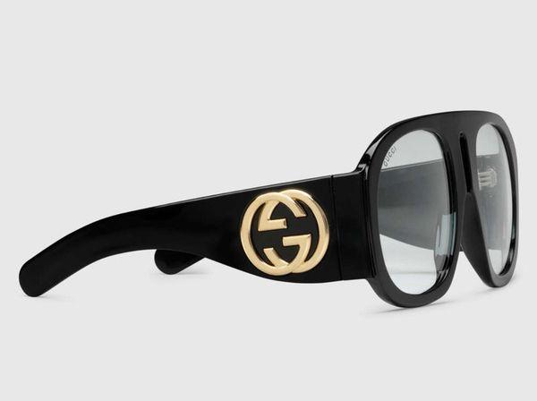 3e6c9d5374 Gucci sunglasses Dior Celine gentle monster Versace Prada Fendi. Los Angeles  ...