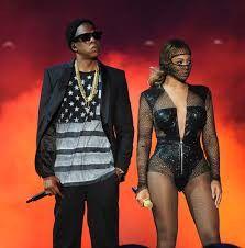 Jay Z & Beyonce(field seats) for Sale in San Francisco, CA