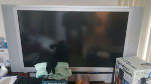 "Panasonic HD TV 1080 42"" for Sale in Fort Belvoir, VA"