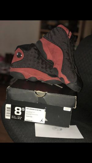 competitive price a0dc8 ed20a New and Used Air Jordan for Sale in Santa Clara, CA - OfferUp