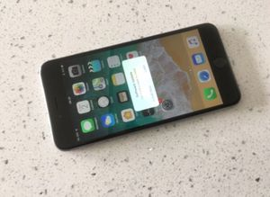 IPhone 6 32GB Boost Mobile New With Box for Sale in Silver Spring, MD