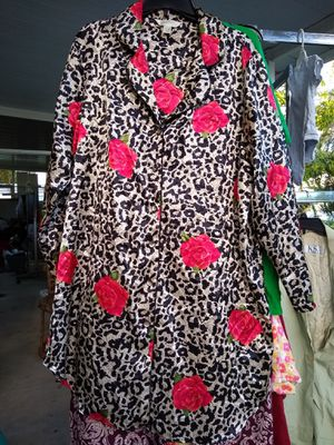 Avenue Body size 22/24 for Sale in Lake Worth, FL