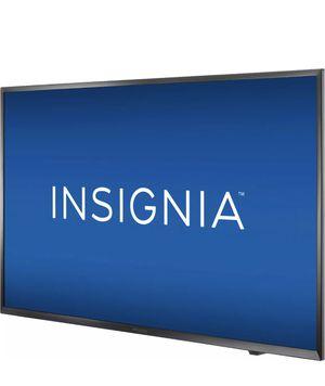 Insignia Tv 39inch 720p for Sale in Arlington, VA