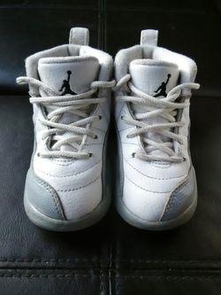 Jordan 6c. Thumbnail