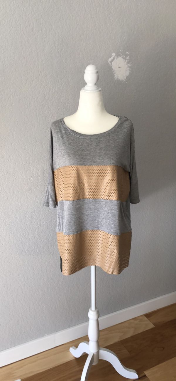 04fae241036 New and Used Tunic for Sale in Santa Clara, CA - OfferUp