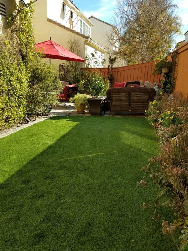Message Me For Artificial Grass For Sale In San Diego Ca