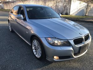 2009 BMW 328xi for Sale in Capitol Heights, MD