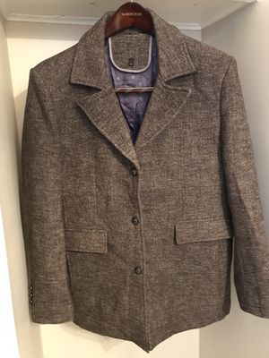New and Used Mens coat for Sale in Cary, NC OfferUp