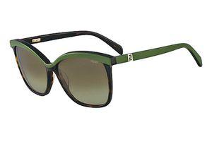 Fendi Ladies Designer Sunglasses for Sale in Silver Spring, MD