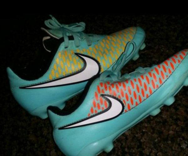 230c1b8ee3a7 Nike Magista (Sports & Outdoors) in Fontana, CA - OfferUp