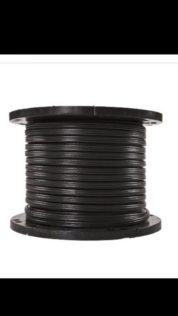 8/2 romex wire/ cable for Sale in Phoenix, AZ - OfferUp