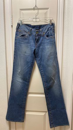 True Religion Jeans size 31 Thumbnail