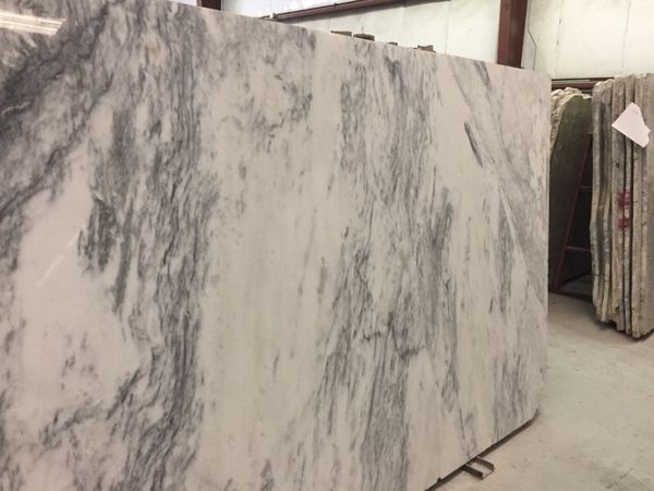 Granite Countertops Concord Nc