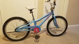 Specialized kids bike for Sale in Fairfax, VA