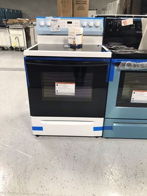 Electric stove for Sale in Saint Charles, MO
