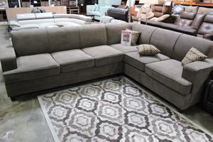 Fantastic New And Used Sleeper Sofa For Sale In Los Angeles Ca Offerup Interior Design Ideas Gentotryabchikinfo