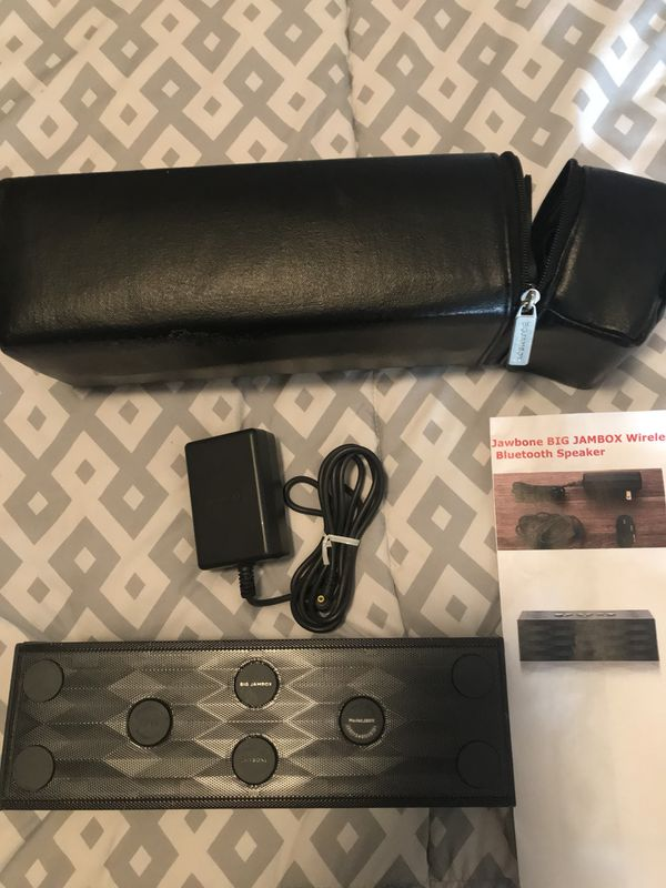 """Sony """"Extra Bass"""" Portable Speaker Great Sound & Quality New in the box for  Sale in Hesperia, CA - OfferUp"""